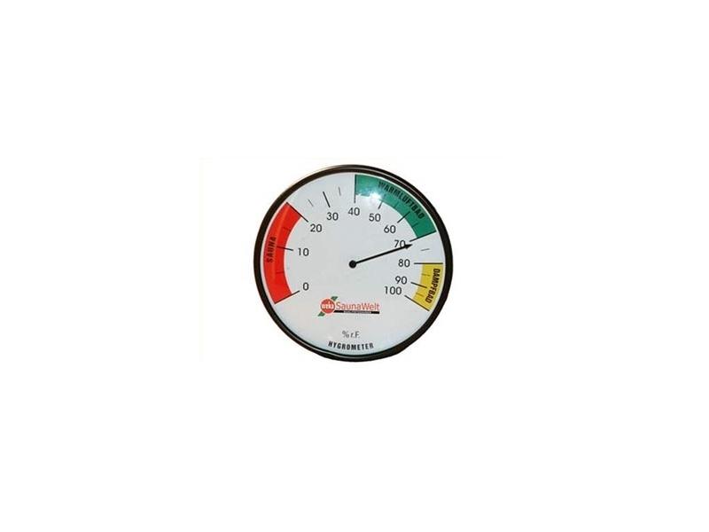 Weka Hygrometer -  -